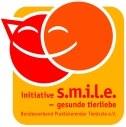 S.M.I.L.E-Logo