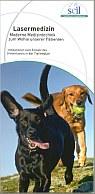 Laser-Therapie mit Diodenlaser | Tierarztpraxis-Hanau.de