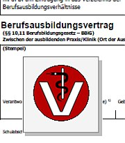Freier Ausbildungsplatz | Tierarztpraxis-Hanau.de
