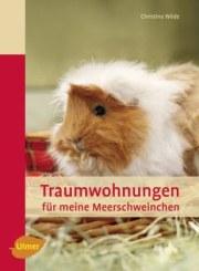 Traumwohnungen für Meerschweinchen | Tierarztpraxis-Hanau.de