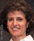 Dr. Ines Ott mit Zusatzbezeichnung Zahnheilkunde | Tierarztpraxis-Hanau.de