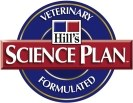 Hill's SciencePlan