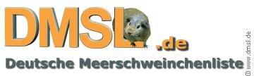 DMSL - MeerschweinchenListe | Tierarztpraxis-Hanau.de