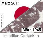 Im stillen Gedenken   | Tierarztpraxis-Hanau.de