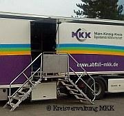 Sondermüllsammlung in Hanau - Schadstoff-Mobil| Tierarztpraxis-Hanau.de