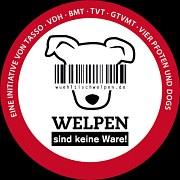 Gegen den Wühltischwelpenhandel!| Tierarztpraxis-Hanau.de