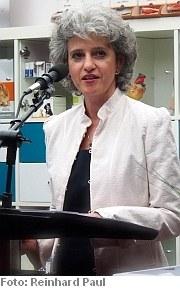 Fachtierärztin Dr. Ines Ott | Tierarztpraxis-Hanau.de