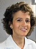 Dr. Ines Ott lädt zum Jubiläum ein | Tierarztpraxis-Hanau.de