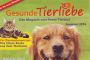preview: Gesunde Tierliebe: Sommer 2016