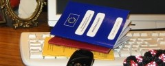 EU-Ausweis