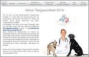 BPT und Hills unterstützen Tierbesitzer mit 25 Euro Beihilfe   | Tierarztpraxis-Hanau.de