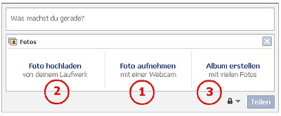 Facebook Status | Tierarztpraxis-Hanau.de