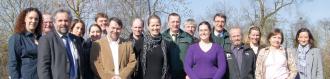 Przewalski-Pferde-Halter in Hanau   | Tierarztpraxis-Hanau.de