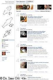 Tierzahnblog on Facebook | Tierarztpraxis-Hanau.de