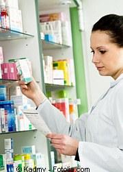 Arzneimittel in der Tierarztpraxis |Tierarztpraxis-Hanau.de