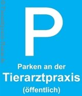 Parken-an-der-Tierarztpraxis | Tierarztpraxis-Hanau.de