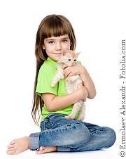 Kinderkrankheiten | Tierarztpraxis-Hanau.de