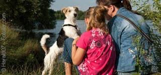 Raum für Zeit - Tierarztpraxis Hanau
